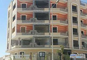 Ad Photo: Building 133 sqm super lux in Fayoum City  Fayyum