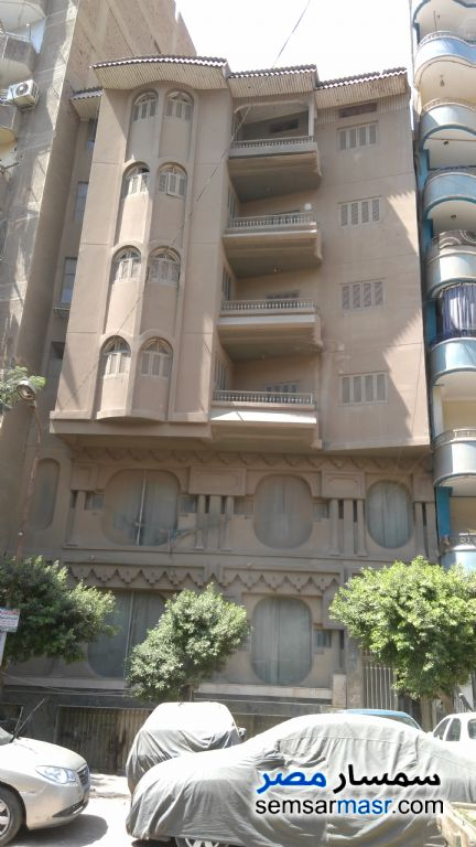 Ad Photo: Building 190 sqm lux in Faisal  Giza