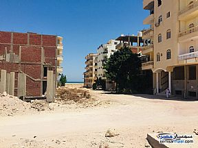 Ad Photo: Building 300 sqm without finish in Hurghada  Red Sea