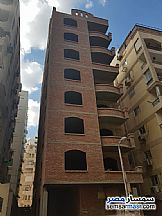Ad Photo: Building 198 sqm without finish in Maadi  Cairo