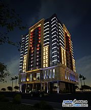 Ad Photo: Building 680 sqm lux in Nasr City  Cairo