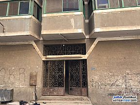 Ad Photo: Building 180 sqm super lux in Maryotaya  Giza