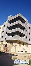 Ad Photo: Building 260 sqm semi finished in Borg Al Arab  Alexandira