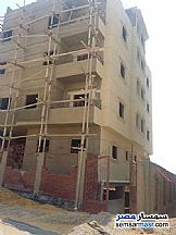 Ad Photo: Building 18 bedrooms 14 baths 340 sqm semi finished in Fifth Settlement  Cairo