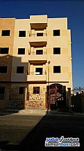 Ad Photo: Building 276 sqm semi finished in Shorouk City  Cairo