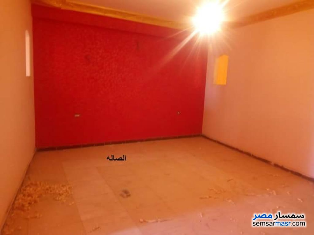 Photo 11 - Building 135 sqm super lux For Sale Shubra El Kheima Qalyubiyah