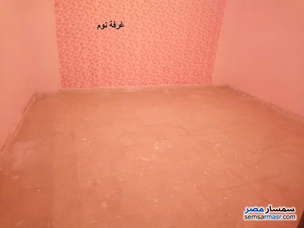 Photo 12 - Building 135 sqm super lux For Sale Shubra El Kheima Qalyubiyah