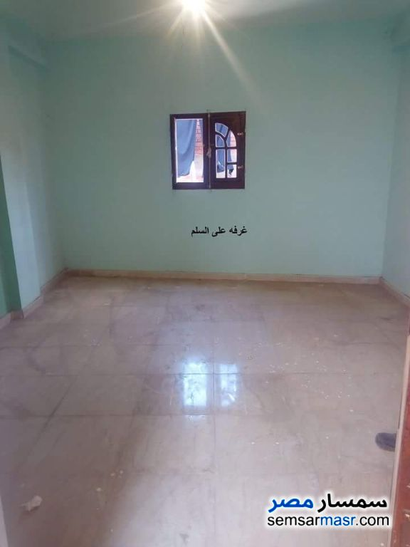 Photo 4 - Building 135 sqm super lux For Sale Shubra El Kheima Qalyubiyah