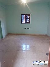Building 135 sqm super lux For Sale Shubra El Kheima Qalyubiyah - 4