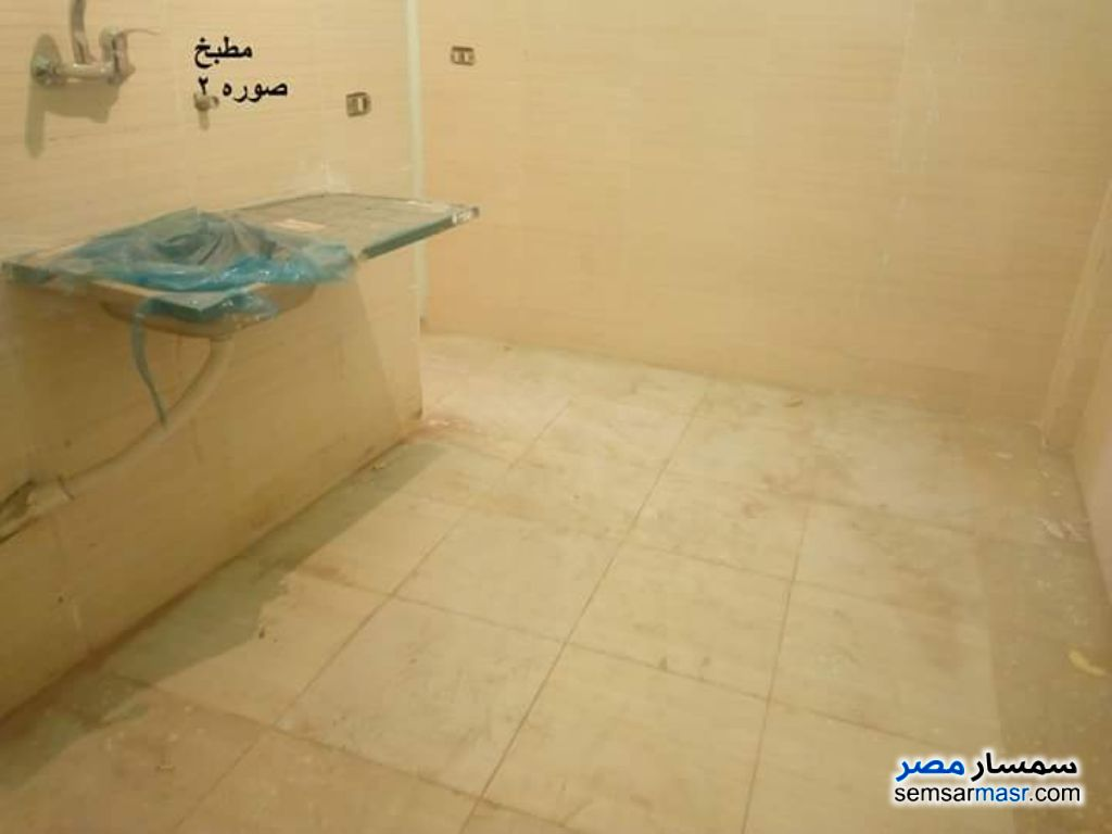 Photo 6 - Building 135 sqm super lux For Sale Shubra El Kheima Qalyubiyah