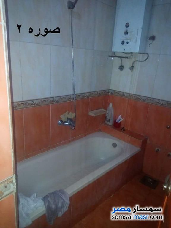 Photo 7 - Building 135 sqm super lux For Sale Shubra El Kheima Qalyubiyah