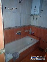 Building 135 sqm super lux For Sale Shubra El Kheima Qalyubiyah - 7
