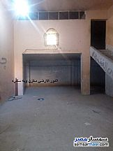 Building 135 sqm super lux For Sale Shubra El Kheima Qalyubiyah - 9