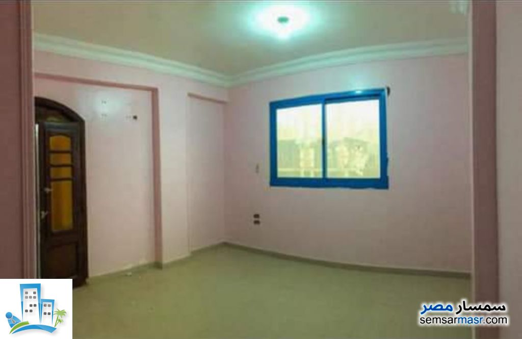 Building 200 sqm super lux For Sale Suez District Suez - 6