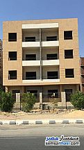 Ad Photo: Building 514 sqm semi finished in Badr City  Cairo