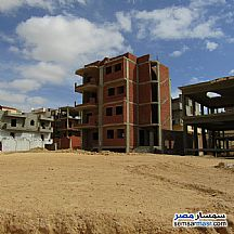 Ad Photo: Building 260 sqm without finish in Borg Al Arab  Alexandira