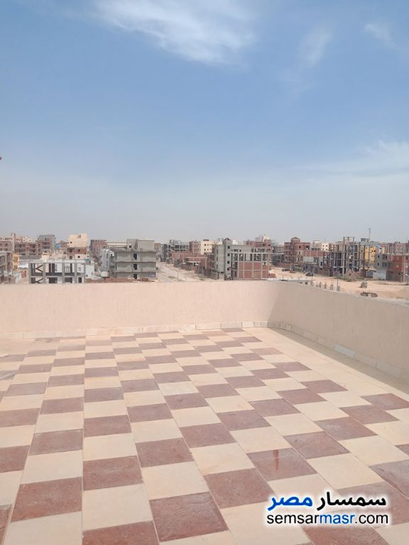 Photo 8 - Building 270 sqm extra super lux For Sale Borg Al Arab Alexandira