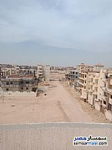 Building 270 sqm extra super lux For Sale Borg Al Arab Alexandira - 4