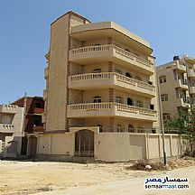 Ad Photo: Building 295 sqm semi finished in Borg Al Arab  Alexandira