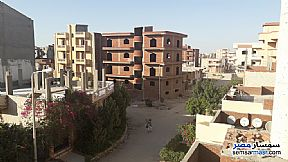 Building 340 sqm without finish For Sale Borg Al Arab Alexandira - 3