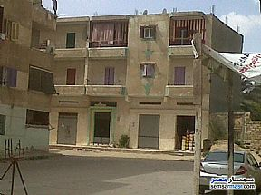 Ad Photo: Building 200 sqm super lux in Amereyah  Alexandira