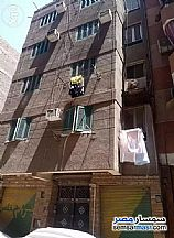 Ad Photo: Building 150 sqm lux in Imbaba  Giza