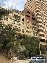 Ad Photo: Building 210 sqm lux in Maadi  Cairo
