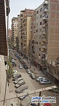 Ad Photo: Building 300 sqm lux in Ain Shams  Cairo