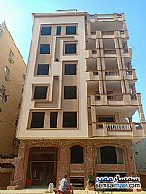 Ad Photo: Building 1200 sqm semi finished in Maadi  Cairo