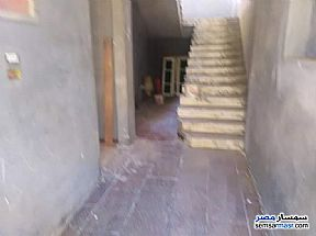 Ad Photo: Building 120 sqm semi finished in Luxor City  Luxor