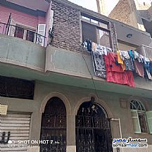 Ad Photo: Building 180 sqm super lux in Qena City  Qena