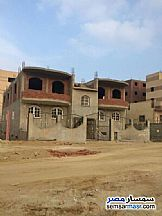 Ad Photo: Building 600 sqm lux in Badr City  Cairo