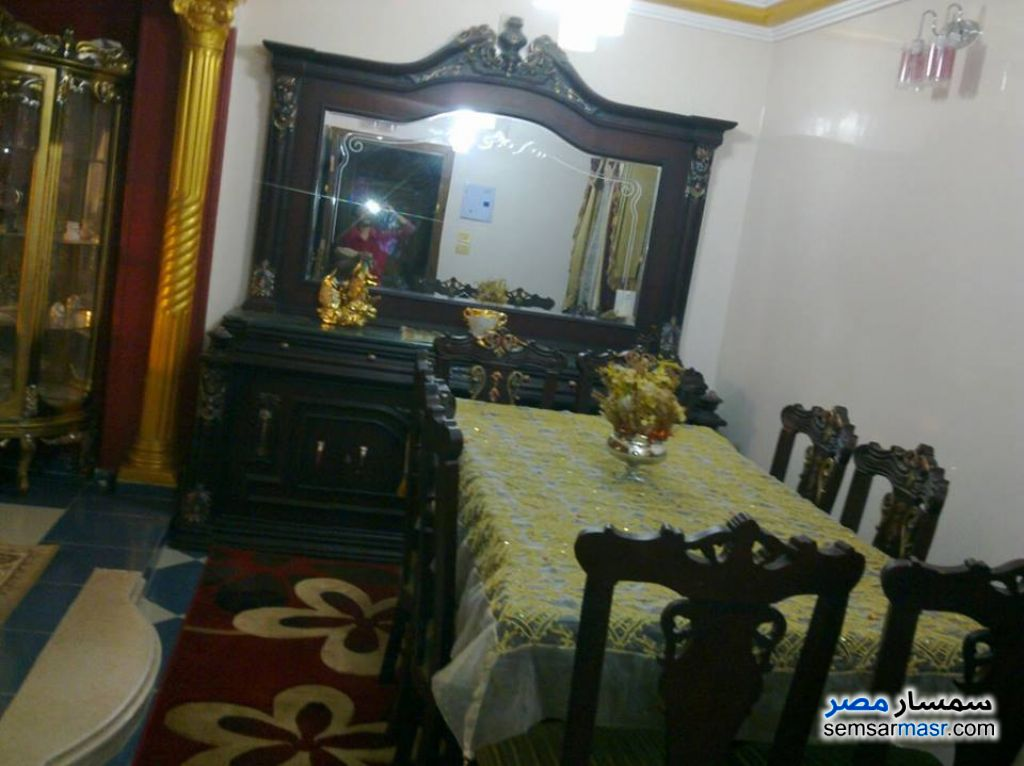 Photo 6 - Building 95 sqm super lux For Sale El Khasos Qalyubiyah