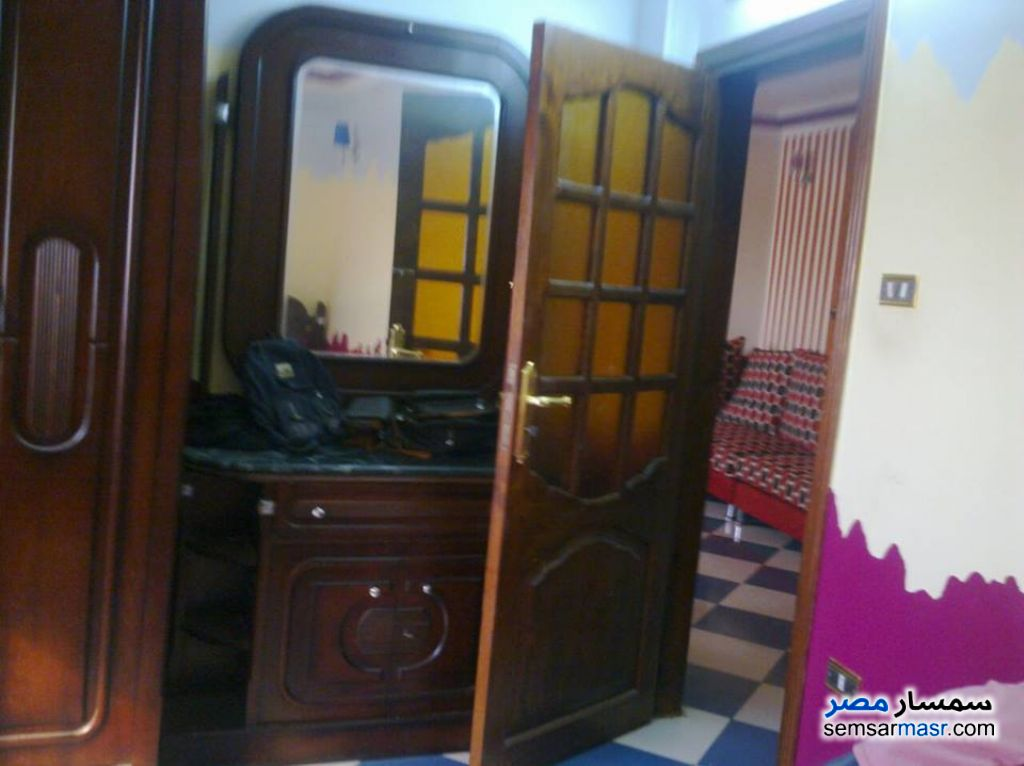 Photo 8 - Building 95 sqm super lux For Sale El Khasos Qalyubiyah