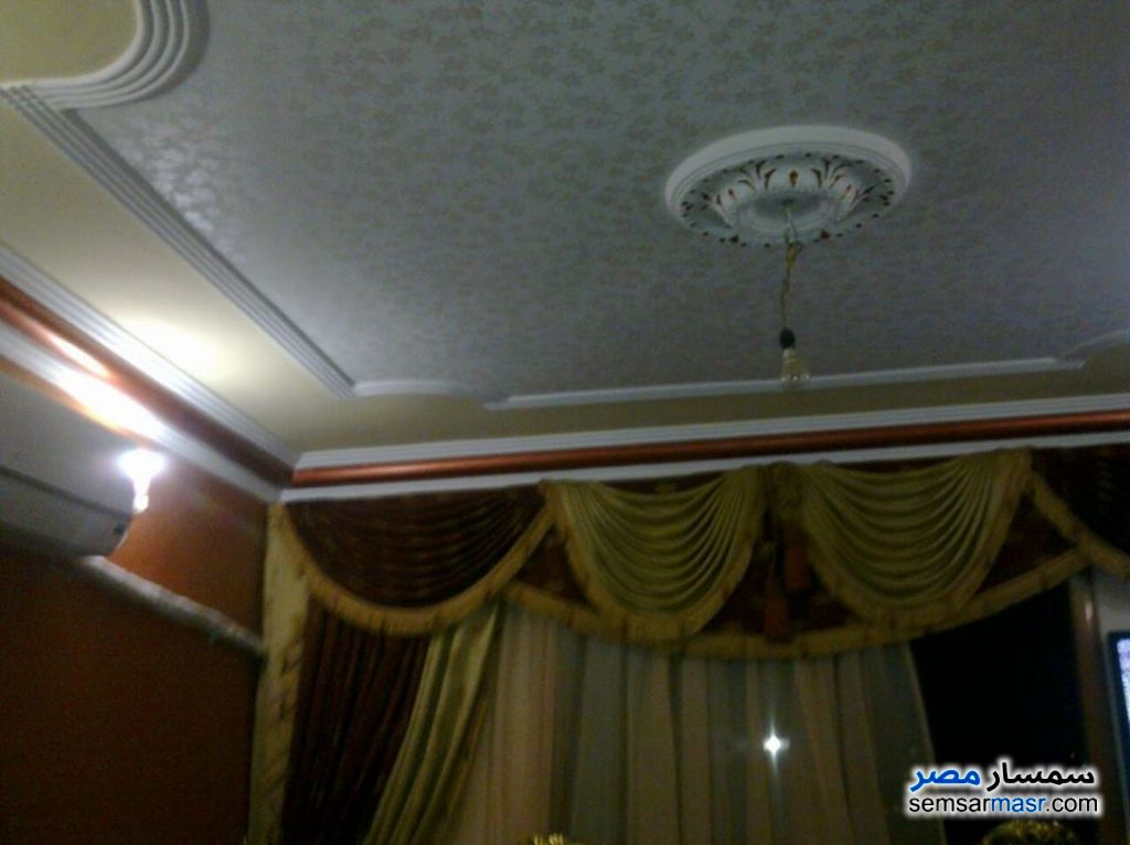 Photo 9 - Building 95 sqm super lux For Sale El Khasos Qalyubiyah