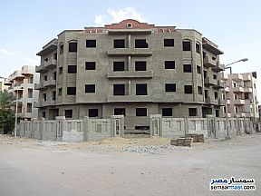 Ad Photo: Building 920 sqm semi finished in El Ubour City  Qalyubiyah