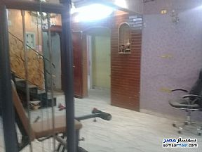 Ad Photo: Building 150 sqm lux in Ain Shams  Cairo