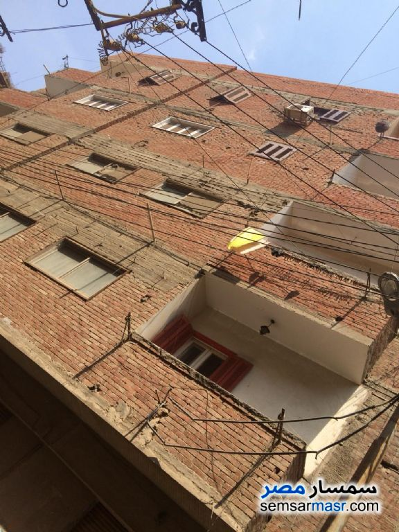 Photo 1 - Building 163 sqm super lux For Sale Tanta Gharbiyah
