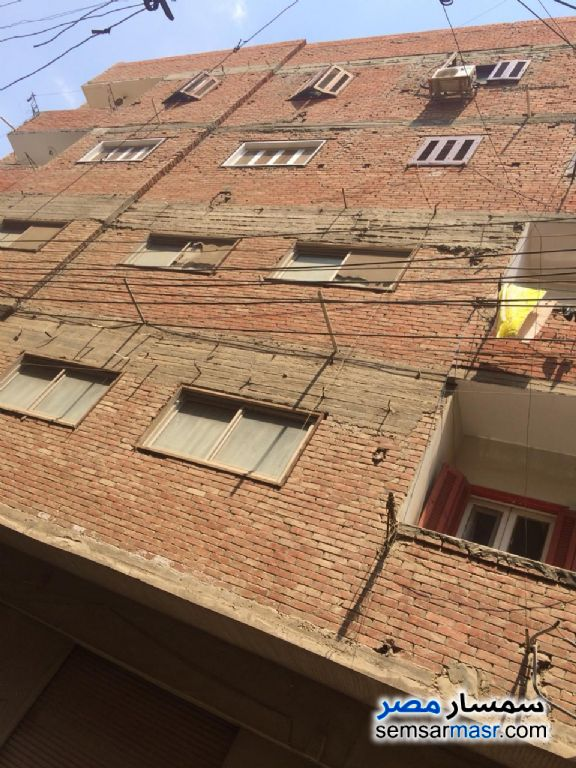 Photo 3 - Building 163 sqm super lux For Sale Tanta Gharbiyah