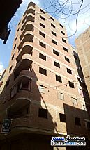 Ad Photo: Building 125 sqm semi finished in Shubra El Kheima  Qalyubiyah