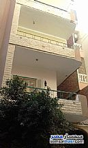 Ad Photo: Building 300 sqm semi finished in Hurghada  Red Sea