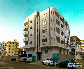 Ad Photo: Building 200 sqm super lux in Suez District  Suez