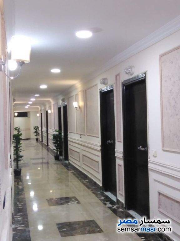 Ad Photo: Commercial 63 sqm in Raml Station  Alexandira