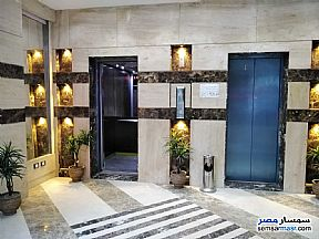 Ad Photo: Commercial 2 bedrooms 1 bath 63 sqm super lux in Raml Station  Alexandira