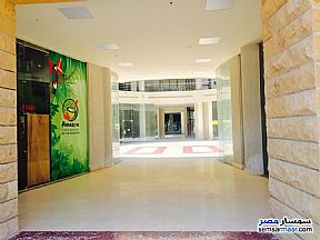 Ad Photo: Commercial 65 sqm in Districts  6th of October