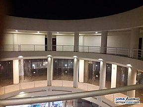 Ad Photo: Commercial 65 sqm in Al Bashayer District  6th of October