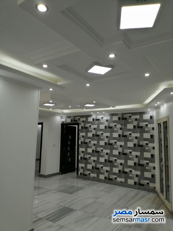 Photo 2 - Commercial 180 sqm For Rent Heliopolis Cairo