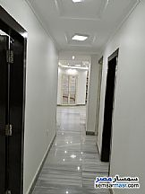 Commercial 180 sqm For Rent Heliopolis Cairo - 4