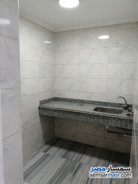 Photo 9 - Commercial 180 sqm For Rent Heliopolis Cairo