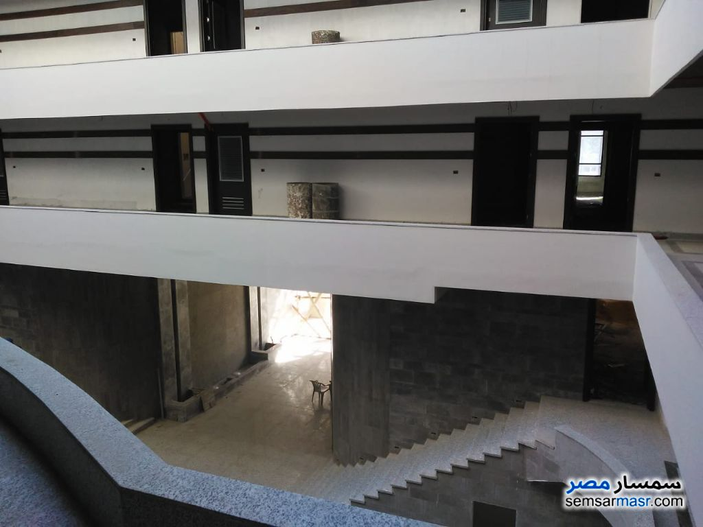 Photo 11 - Commercial 43 sqm For Sale Nasr City Cairo